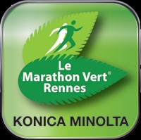 Résultats Marathon de Rennes