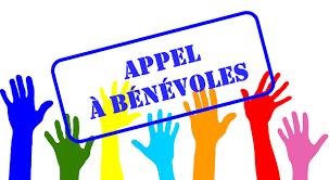 LISTE DES BENEVOLES: Pour Ekiden Pau le dimanche 27 Juin 2021